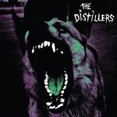 The Distillers - The Distillers (LP)