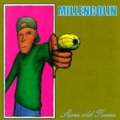 Millencolin - Same Old Tunes 25Th Anniversary (LP)