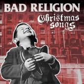 Bad Religion - Christmas Songs (LP)