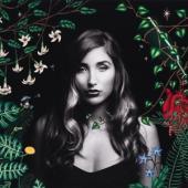 Jade Jackson - Wilderness (LP)