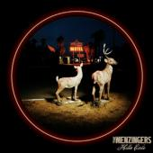 The Menzingers - Hello Exile (LP)