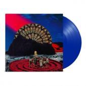 Teenage Wrist - Earth Is A Black Hole (LP)
