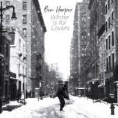 Ben Harper - Winter Is For Lovers (LP)