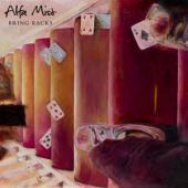 Alfa Mist - Bring Backs