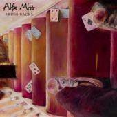 Alfa Mist - Bring Backs (LP)