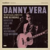 Vera, Danny - New Black And White Pt. Iv (Home Recordings) (12INCH)