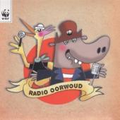 Radio Oorwoud - Radio Oorwoud CD