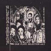 Alpha & Omega - Dubplate Selection Vol 1 CD