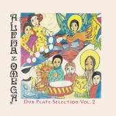 Alpha & Omega - Dubplate Selection Vol 2 CD
