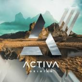 Activa - Origins