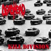 Dead Head - Kill Division (Ri) (LP)