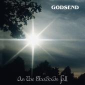 Godsend - As The Shadows Fall (Ri) (LP)