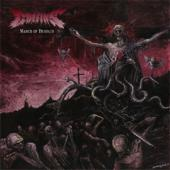 Coffins - March Of Despair (LP)