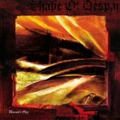 Shape Of Despair - Illusion'S Play (2LP)