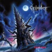 Grinder - Dead End (LP)
