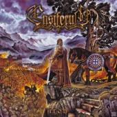 Ensiferum - Iron (LP)