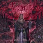 Ensiferum - Unsung Heroes (LP)