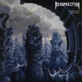 Resurrection - Embalmed Existence (2CD)