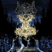 Unleashed - Midvinterblot (LP)