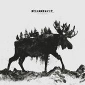 Bizarrekult - Vi Overlevde (LP)