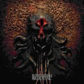 Saturnian Mis - Shamatanic (LP)
