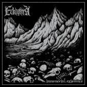 Edoma - Immemorial Existence (LP)