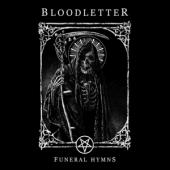Bloodletter - Funeral Hymns (12INCH)