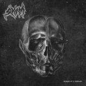 Skam - Sound Of Disease (12INCH)