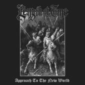 Length Of Time - Approach To The New World (LP)