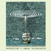 Monomyth - Orbis Quadrantis (LP)