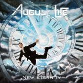 August Life - New Eternity (LP)