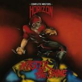 Horizon - Master Of The Game Complete Masters (2CD)