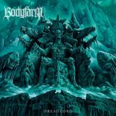 Bodyfarm - Dreadlord (LP)