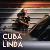 Hontele, Maite - Cuba Linda LP
