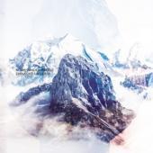 Abeele, Noah Vanden - Expanded Universe (LP)