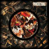 Powerstroke - Path Against All Others