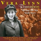 Lynn, Vera - Remembers (Songs That Won)