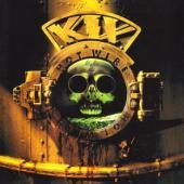 Kix - Hot Wire