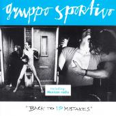 Gruppo Sportivo - Back To 19 Mistakes