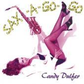 Dulfer, Candy - Sax-A-Go-Go