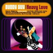 Guy, Buddy - Heavy Love