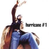 Hurricane #1 - Hurricane #1