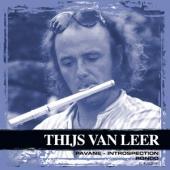 Leer, Thijs Van - Collections