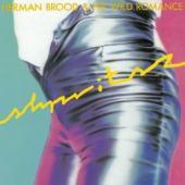Brood, Herman & His Wild Romance - Shpritsz