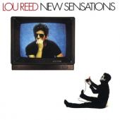 Reed, Lou - New Sensations