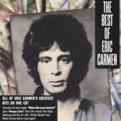 Carmen, Eric - Best Of...