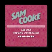 Cooke, Sam - Rca Albums Collection (1960-1963) (8CD)