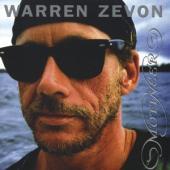 Zevon, Warren - Mutineer