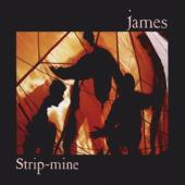 James - Strip Mine