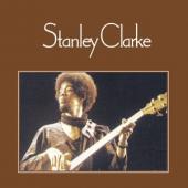 Clarke, Stanley - Stanley Clarke